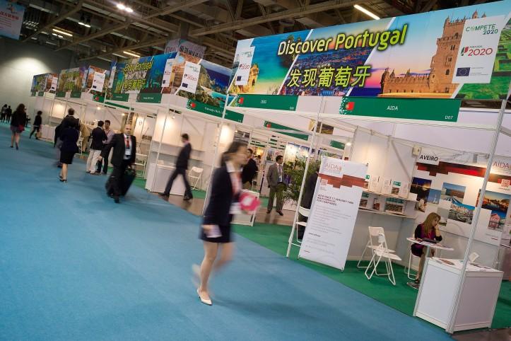 3.Feira-Internacional-de-Macau-1.jpg