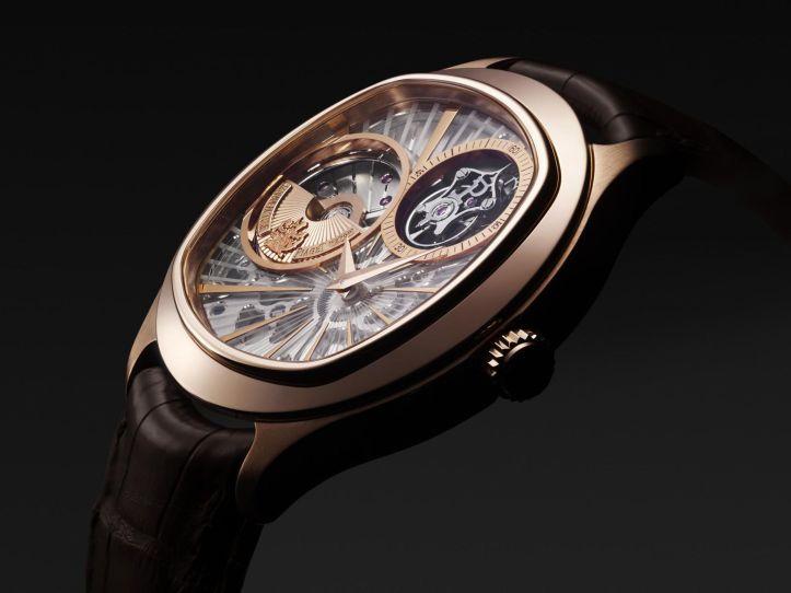 3-luxury-watch