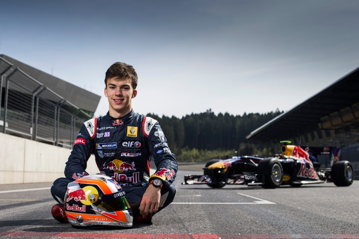 3-pierre-gasly