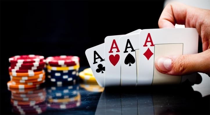 3-poker