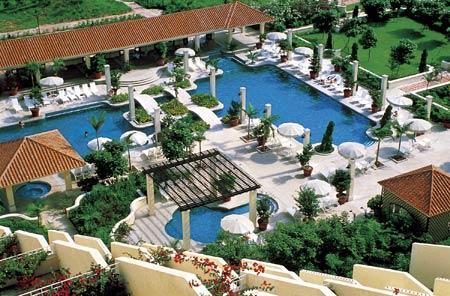 3-resort