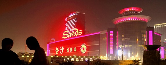 3-sands-china