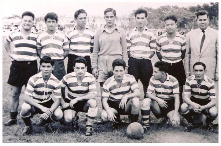 3-sporting