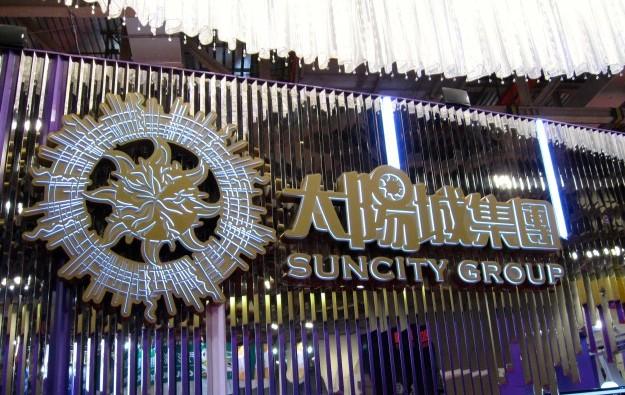 3-sun-city