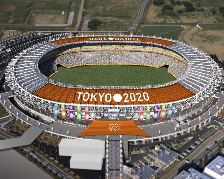 3-tokyo
