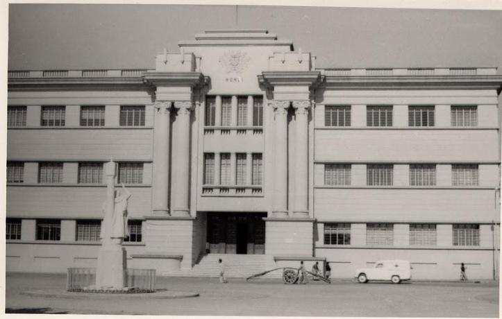 3-tribunal