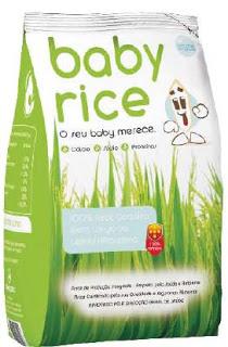 baby_rice