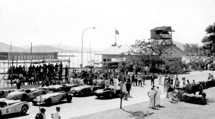 jlr-estorninho-grelha-de-partida-do-iv-grande-premio-de-macau-1957