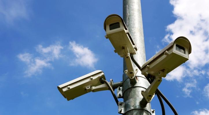 camaras-de-vigilancia-niza