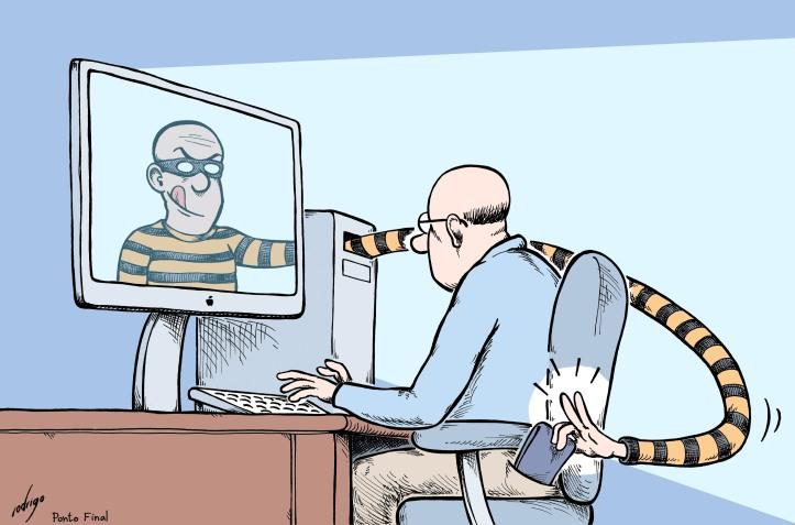 cartoon-rodrigo-crime-informc3a1tico