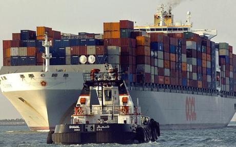 chinese-exports-i2