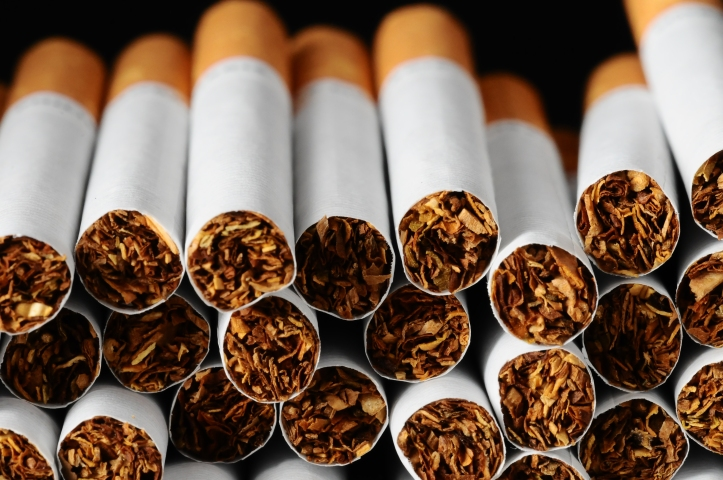 dfwc-cigarettes-tobacco-restrictions