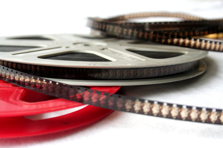 film-production-firm-gurgaon