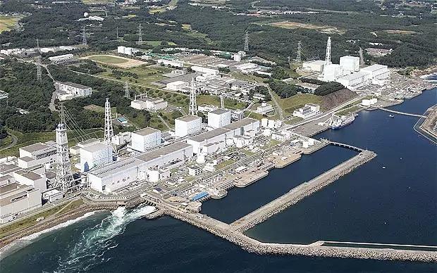 fukushima_2081985b