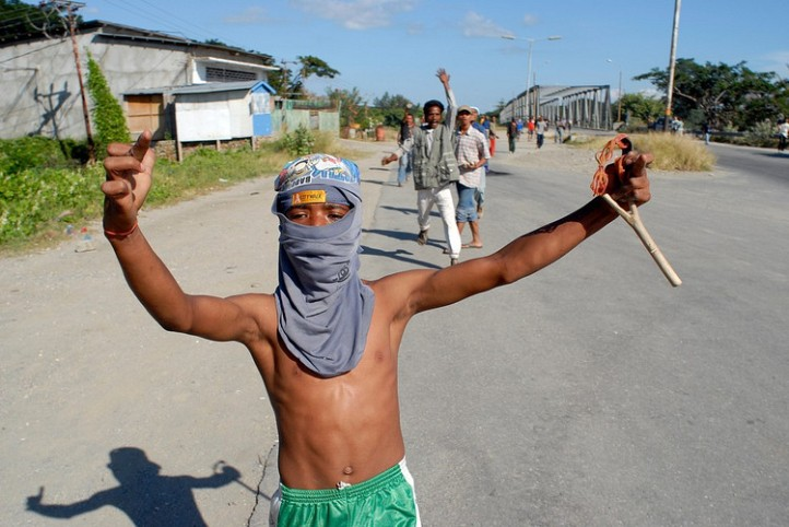 gang_violence_east_timor