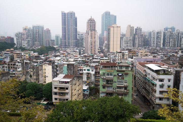 macau-poor-housing