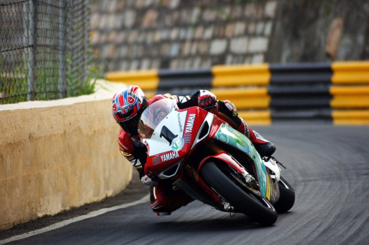macau20gp20today201