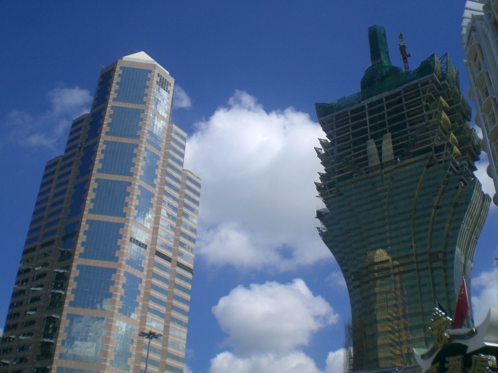 macau_grand_lisboa_casino_n_bank_of_china