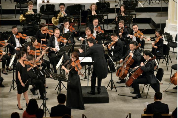 orquestra-macau
