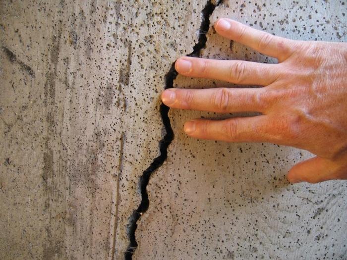 rachaduras-e-fissuras-no-concreto