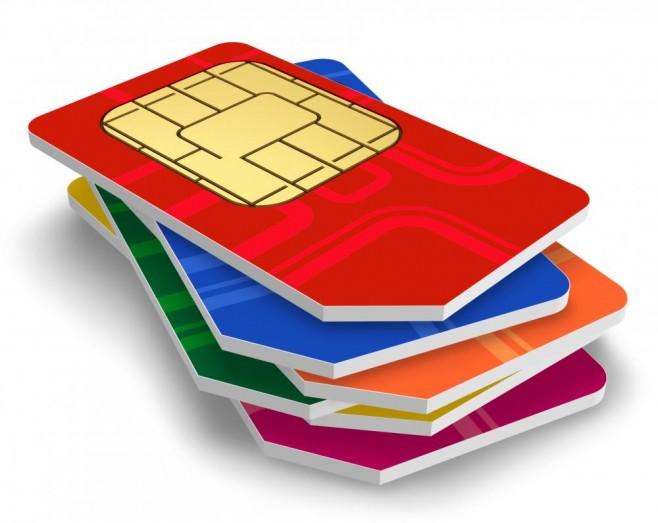 sim-cards-658x523