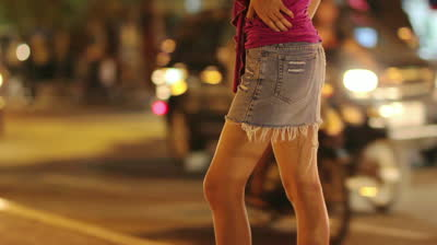 stock-footage-a-prostitute-waiting-for-a-john-on-street-at-night