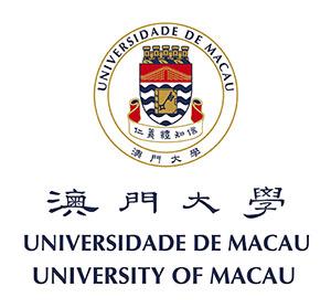 UM_Guide_4