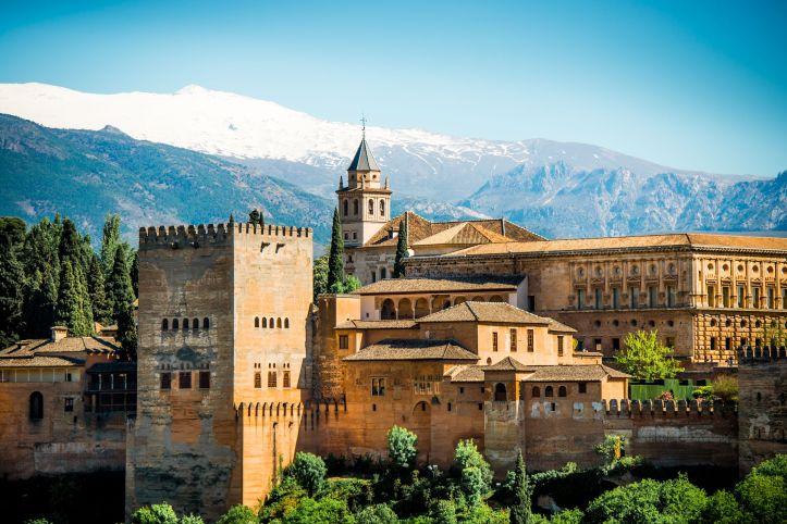 0-alhambra