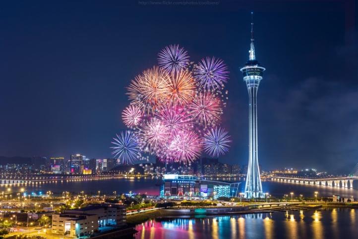 0-fogo-de-artificio