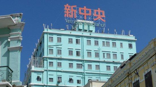 0.Hotel.jpg
