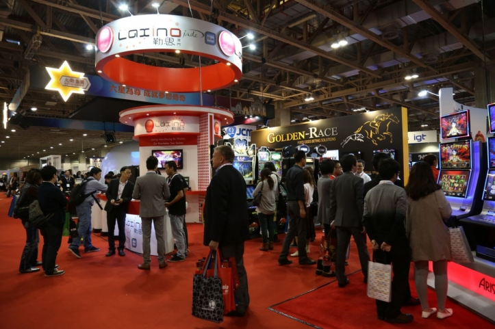 0-macao_gaming_show