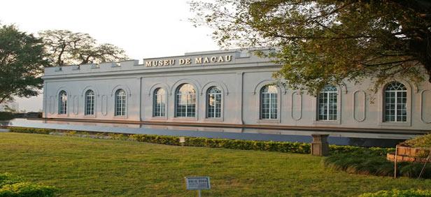 0-museu
