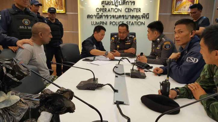 0-thai-police