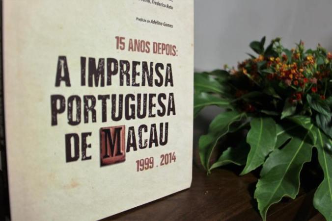 1-a-imprensa-portuguesa-de-macau