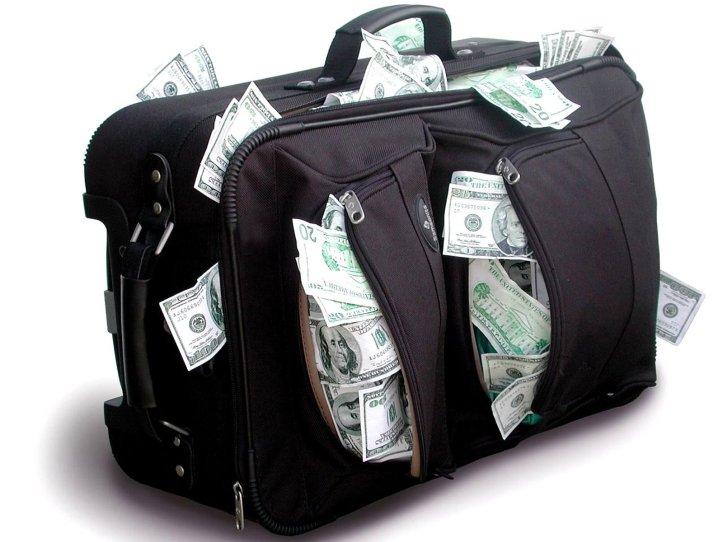 1-bag_of_money