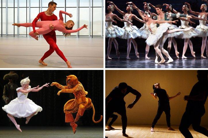 1.Dance.jpg
