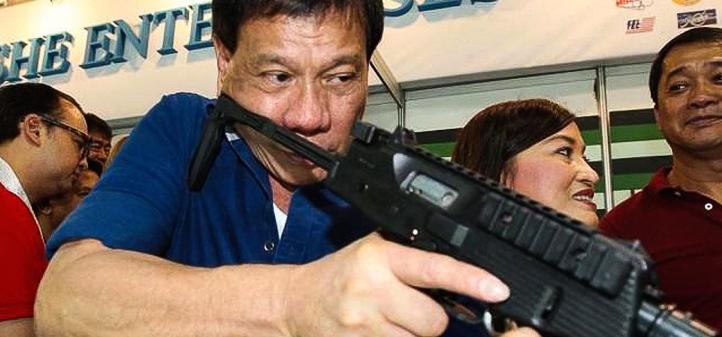 1-duterte-gun
