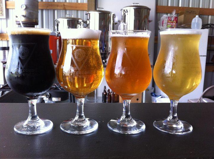 3.Belgian-Beers.jpg