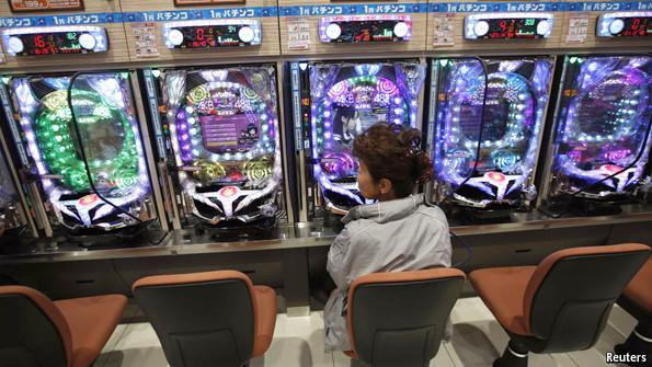 3-casinos
