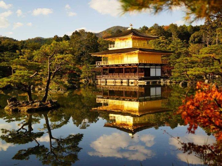 3-kyoto
