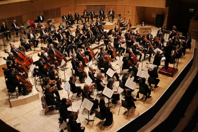 3-orquestra