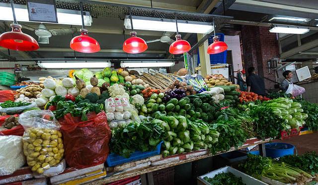 3-vegetables