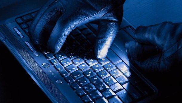 cibercrime-5