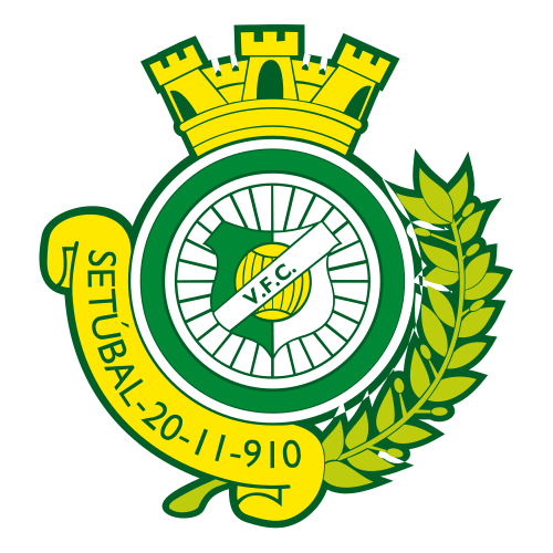 logo_vitc3b3ria_de_setc3babal