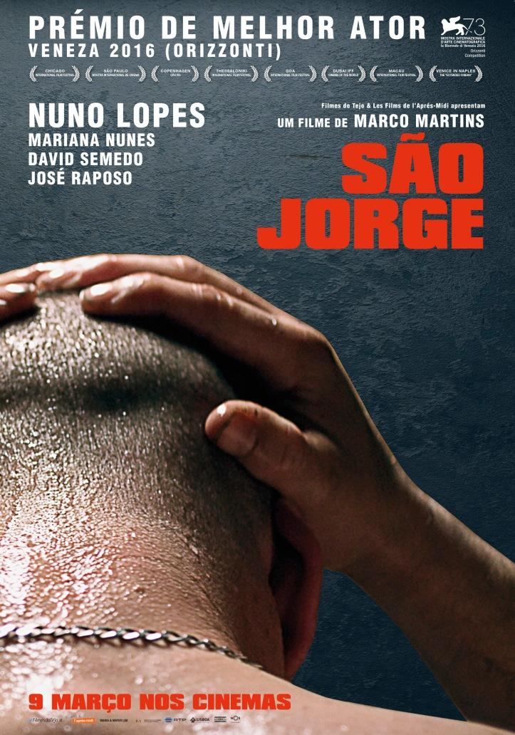 Main Poster_São Jorge.jpg