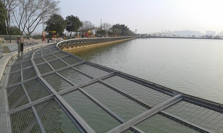 Reservatorio_Macau_3.jpg