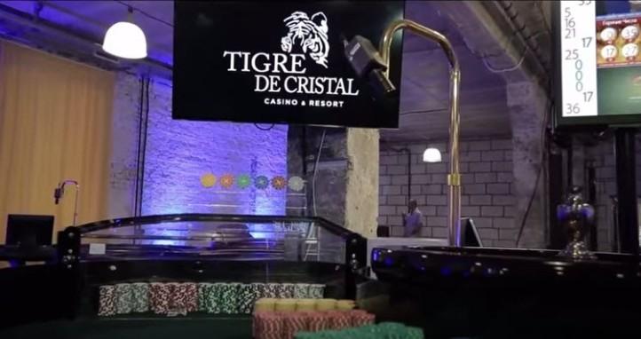 tigre-de-cristal-750x397