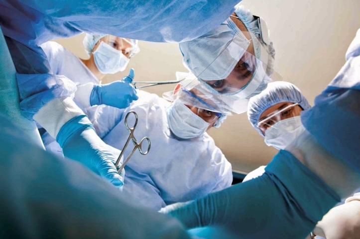 transplante-de-orgaos-entre-pessoas-com-hiv-ja-e-uma-realidade