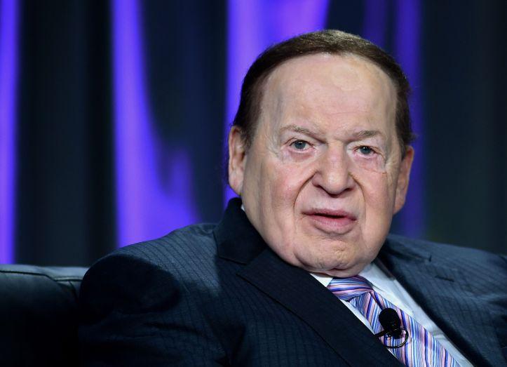 0.Adelson.jpg
