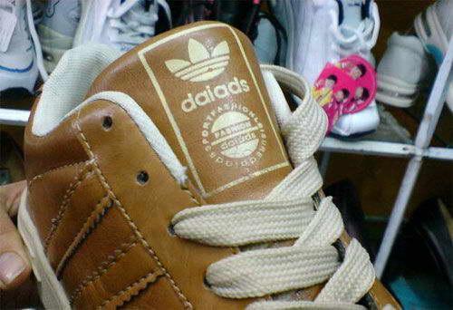0-adidas
